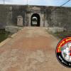 யாழ்ப்பாணக் கோட்டை