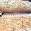 கோவில் கல்வெட்டுகள் தான் வரலாற்று ஆதாரங்கள் : தொல்லியல் துறை அறிஞர் ஸ்ரீதரன்!