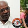 தமிழ் பெண்களை இழிவாக பேசிய கேரளா அமைச்சர் மன்னிப்பு கோர வேண்டும் – பெண்கள் ஒற்றுமை அமைப்பு