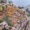 ராஜராஜ சோழனின் அமைச்சர் ஜெயந்தன் உருவாக்கிய பர்வதமலை நகரம் கண்டுபிடிப்பு!