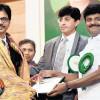 தமிழகத்தில் சிறப்பாக பணியாற்றிய 177 அரசு மருத்துவர்களுக்கு விருது, பதக்கங்கள்!