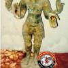 பெருகவாழ்ந்தான் கோவிலில் 1,000 ஆண்டுகள் பழமைவாய்ந்த ஐம்பொன் சுவாமி சிலை கண்டுபிடிப்பு!