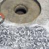 செஞ்சி அருகே 10-ம் நுாற்றாண்டை சேர்ந்த இரண்டு கல்வெட்டுக்கள் கண்டுபிடிப்பு!
