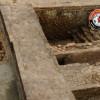 கீழடி அகழ்வு மாதிரிகள் 2,200 ஆண்டுகள் பழமையானவை என்று இந்திய அரசு தகவல்!