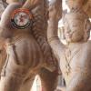 500  வருடங்களுக்கு முன்னே தெலுங்கு மன்னரான கிருஷ்ண தேவராயர், திருவரங்கம் பெரிய கோயிலுக்கு வருகை!