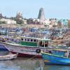 தமிழக மீனவர்களை நிர்வாணப்படுத்தி இந்திய கடற்படையினர் கொடூர தாக்குதல்!