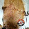 திருப்பத்தூர் அருகே சோழர், விஜய நகர பேரரசர் காலத்தைச் சேர்ந்த 3 நடுகல்கள் கண்டுபிடிப்பு!