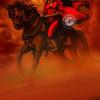 சுதந்திர போரின் முதல் பெண்மணி, சிவகங்கைச் சீமையின் ராணி வேலு நாச்சியார்!