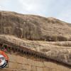 தாசிப் பெண் உதவியால் மறுசீரமைப்பு செய்யப்பட்ட குடுமியான்மலை கோவில்!