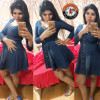 Tamil transgender rejected by Air Indiajob, seeks 'mercy killing' nod from President!