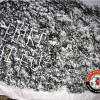 தமிழ் தொன்மையானது என பிரதமர் மோடி கூறியது உண்மையே: தஞ்சை தமிழ்ப் பல்கலைக்கழகம் ஆதாரத்துடன் விளக்கம்!