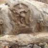அக்காலத்தில் பெண்களுக்குச் சொத்துரிமை! – 10ம் நூற்றாண்டின் கல்வெட்டில் பொதிந்துள்ள வரலாறு!