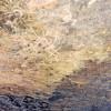 பர்கூர் அருகே 3 ஆயிரம் ஆண்டுகள் பழமையான ஈமச்சடங்கு ஓவியங்கள் கண்டுபிடிப்பு!