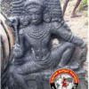செஞ்சி அருகே, பென்னகர் கிராமத்தில் 12–ம் நூற்றாண்டை சேர்ந்த வீரப் பெண் நடுகல் கண்டுபிடிப்பு!