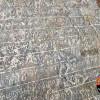 போடி அருகே கி.பி.,16,17ம் நூற்றாண்டின் வீரக்கல் கண்டுபிடிப்பு!