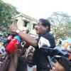 பாரதிராஜா, கவிஞர் வைரமுத்து உட்பட 500-க்கும் மேற்பட்டோர் மீது வழக்கு பதிவு!