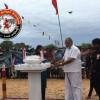 சாட்சி இல்லாப் போரில் அப்பாவி மக்கள் கொலை- வடக்கு முதல்வரின் உருக்கமான உரை!