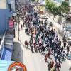 நெல்லை, கன்னியாகுமரி மாவட்டங்களில் இணையதள சேவை முடக்கத்தை ரத்து செய்தது தமிழக அரசு!