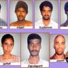 ராஜீவ் கொலைக் குற்றவாளிகளை விடுவிப்பது மோசமான முன்னுதாரணமாகிவிடும் : மத்திய அரசின் பதில்!