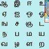 தமிழ் வளர்ச்சிப் பணிகளில் காணப்படுவது ஆக்கமா? தேக்கமா?