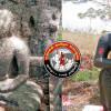 8ம் நூற்றாண்டை சேர்ந்த சமணர் தீர்த்தங்கரர் சிற்பம் தா.பேட்டை அருகே கண்டுபிடிப்பு!