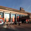 இந்தியாவின் 2-வது அழகிய ரெயில் நிலையமாக மதுரை தேர்வு!