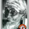 ஈழத்தின் சிறப்புக்குரிய  தங்கத்தாத்தா கவிஞர் நவாலியூர் சோமசுந்தரப் புலவர் அவர்களின் 65வது நினைவு தினம், இன்று!