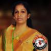 அமைச்சர் பதவியை ராஜினாமா செய்த விஜயகலா மகேஸ்வரன்!