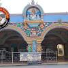 100-வது ஆண்டைத் தொட்ட தஞ்சை சரஸ்வதி மஹால்!