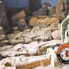 தொழிலதிபர் ரன்வீர்ஷாவுக்கு சொந்தமான பண்ணை வீடுகளில் இருந்து 132 புராதன சிலைகள் மீட்பு!