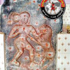 வேலூர் மாவட்டம் அருகே கி.பி., 14ம் நூற்றாண்டை சேர்ந்த வீர நடுகல் கண்டுபிடிப்பு!