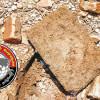 திருச்சி அருகே 17ம் நூற்றாண்டு பாளையக்காரர்களின் கோட்டை தடயங்கள் கண்டுபிடிப்பு!