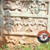 திருப்பூர் அருகே நாயக்கர் கால நடுகற்கல் கண்டுபிடிப்பு!