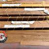 400 ஆண்டுகள் பழமையான ஓலைச் சுவடிகள்; மதுரை அருகே படித்துக் காட்ட ஆளின்றி தவிக்கும் ஜமீன் வாரிசு!