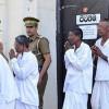 இலங்கை நாட்டின் 71-வது தேசிய தினம் – 545 சிறை கைதிகள் விடுதலை!