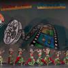 தமிழகத்தில் உள்ள மாற்றுத்திறனாளி குழந்தைகளுக்காக நன்கொடையை திரட்டிய அமெரிக்க வாழ் தமிழர்கள்!