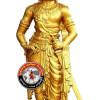 ராஜராஜ சோழன் சமாதியை அகழ்வராய்ச்சி செய்து அறிக்கை வேண்டும் – உயர் நீதிமன்றம் உத்தரவு!