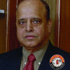 `மும்மொழிக் கொள்கை எதற்காக?' – புதிய கல்விக் கொள்கை வரைவுக் குழு தலைவர் கஸ்தூரிரங்கன்!