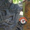 உத்திரமேரூரில் அருகே, 1200 ஆண்டுகள் பழைமையான பல்லவர்கால சிலைகள் கண்டுபிடிப்பு!