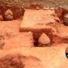 கீழடிக்கு முந்தைய ஆதிச்சநல்லூர்? 2,900 ஆண்டுகளுக்கு முந்தைய பொருட்கள் – ஆய்வு முடிவுகள் இதுவரை வெளியிடப்படாதது ஏன்?