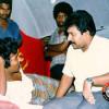 தமிழீழ விடுதலைப் புலிகளின் உறுப்பினர் திலீபன் உண்ணாவிரதம் இருந்து உயிரிழந்த நாள்: 26-9-1987