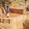 கீழடி அகழாய்வு பணிக்கு 22 ஏக்கர் நிலம் கொடுத்த சகோதரிகள்!