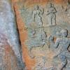 400 ஆண்டு பழமையான கல்வெட்டு வேப்பனஹள்ளி அருகே கண்டுபிடிப்பு!