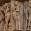 தமிழக கோயில்களில், பாலியல் சிலைகள் – உலகத் தமிழர் பேரவையின் நிலை!