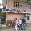 தேசியத் தலைவரின் தாயார் திருமிகு. பார்வதி அம்மாள் நினைவு நாள் இன்று (20-02-2011)!