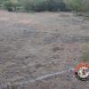 கீழடியில் பழைமையான ஈமக்காடு;  6-ம் கட்ட அகழாய்வில் மற்றொரு சிறப்பு!