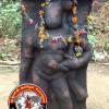 ராஜபாளையம் அருகே கி.பி. 17ஆம் நூற்றாண்டைச் சோ்ந்த 2 நடுகற்கள் கண்டுபிடிப்பு!