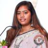 இந்தியாவின் முதல் பெண் மாலுமி ; தமிழ்நாட்டின் ரேஷ்மா!