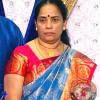 கனடாவில் கொரோனாவிற்கு தமிழ் பெண் மரணம்! #Covid19
