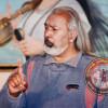 கொரோனா தாக்கி புகழ் பெற்ற ஈழத் தமிழர் நாடக – திரைப்படக் கலைத்தந்தை பிரான்சில் பலி!